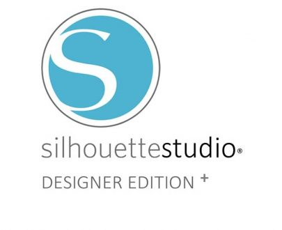 silhouette software free download with crack