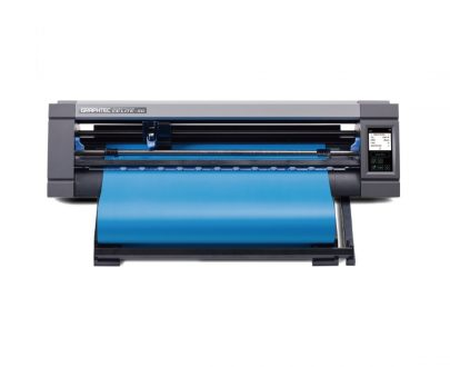 Graphtec CE Lite-50 Cutting Plotter