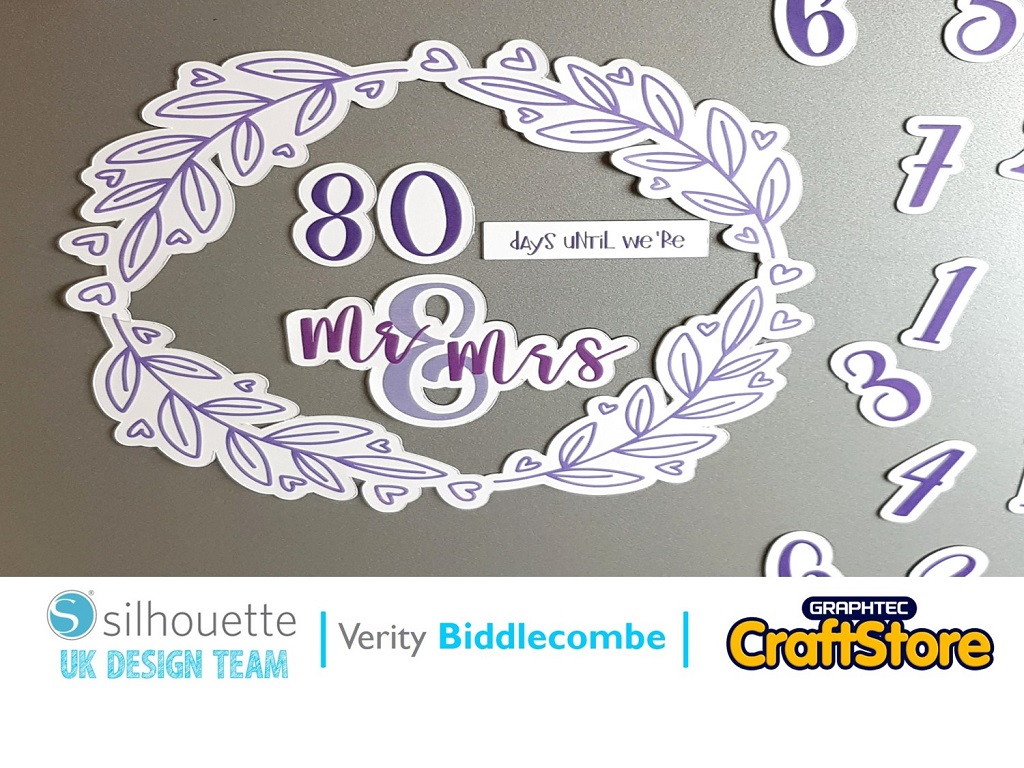 silhouette uk blog - verity biddlecombe - wc20 - complete