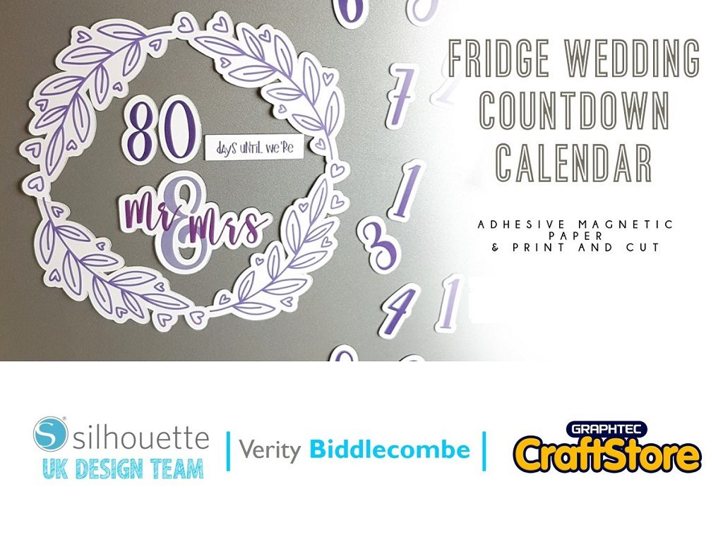 silhouette uk blog - verity biddlecombe - wc20 - main template