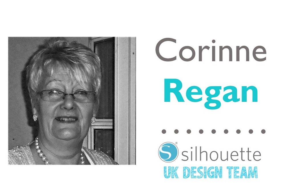 silhouette uk - design team - corinne regan