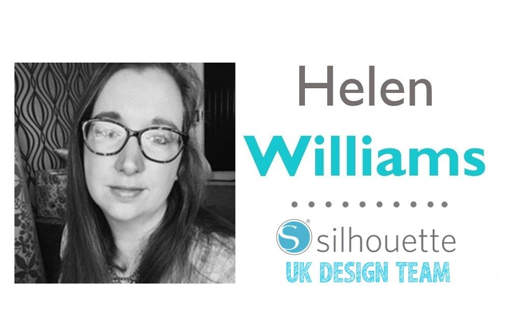 silhouette uk - design team - helen williams
