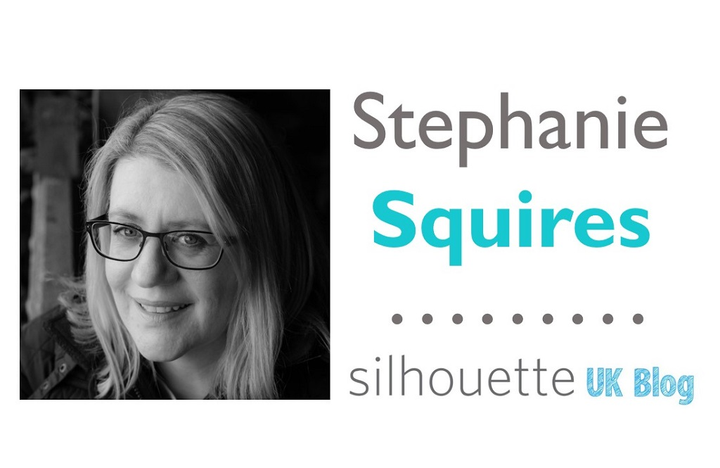 silhouette uk - design team - stephanie squires