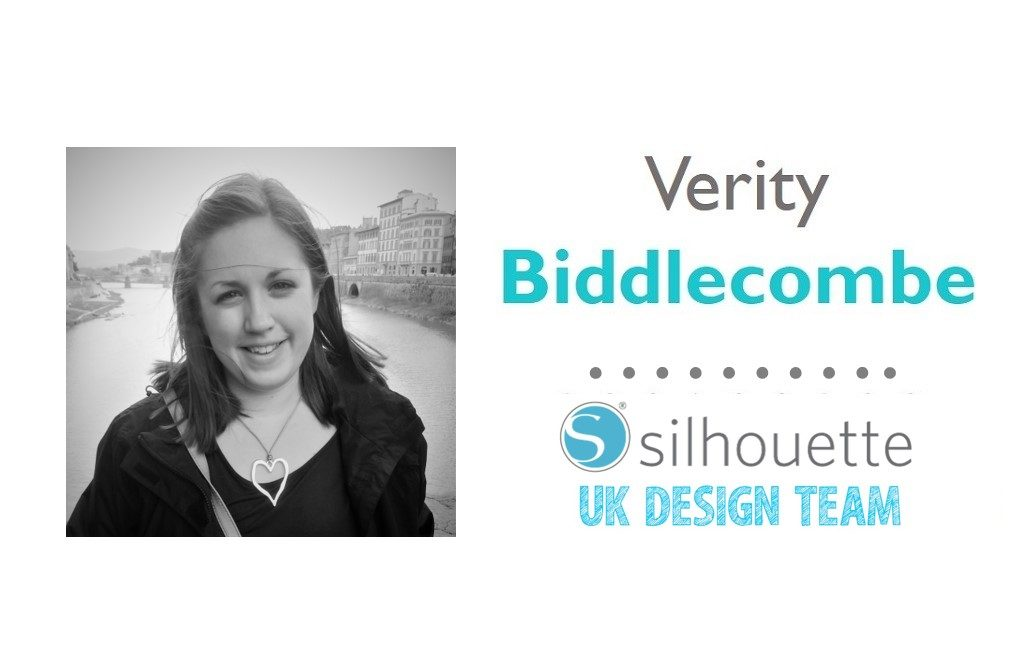 silhouette uk - design team - verity biddlecombe