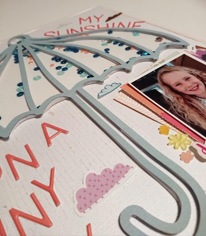 silhouette uk blog - stephanie squires - sunshine on a rainy day - c2
