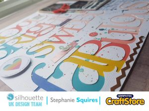 silhouette uk blog - stephanie squires - wc42 - cover