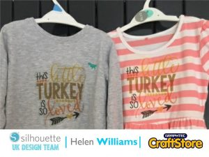 silhouette uk blog - helen williams - wc4719 - heat transfer material -complete