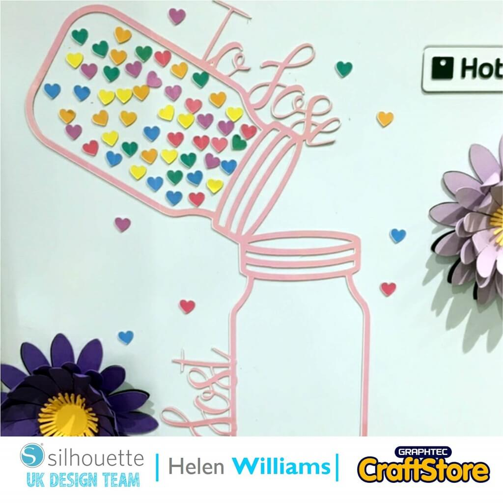 silhouette uk blog - helen williams - wc0320 - magnetic - complete