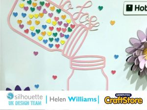 silhouette uk blog - helen williams - wc0320 - magnetic - main