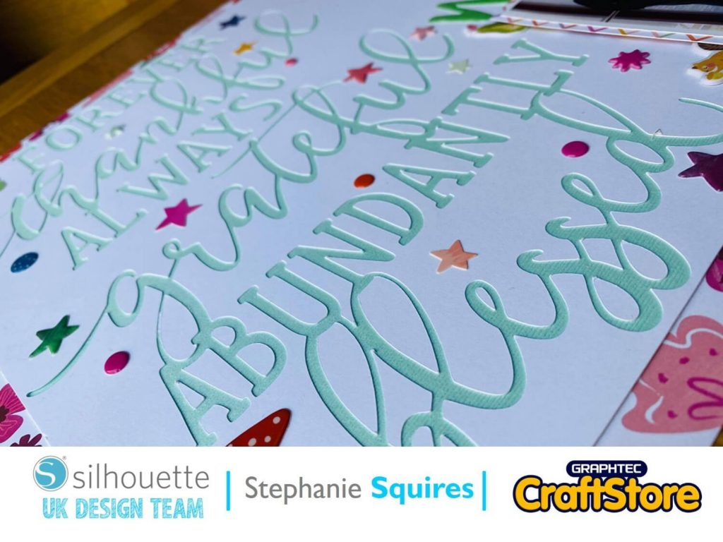 silhouette uk blog - stephanie squires - wc0420 - main