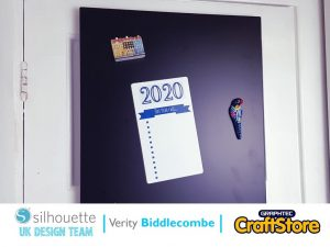 silhouette uk blog - verity biddlecombe - wc0320 - magnetic - main