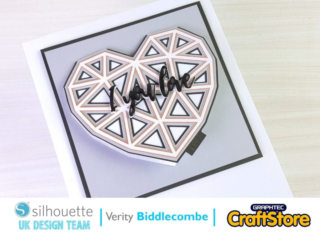 silhouette uk blog - verity biddlecombe - wc0720 - scratch off sticker sheets - main