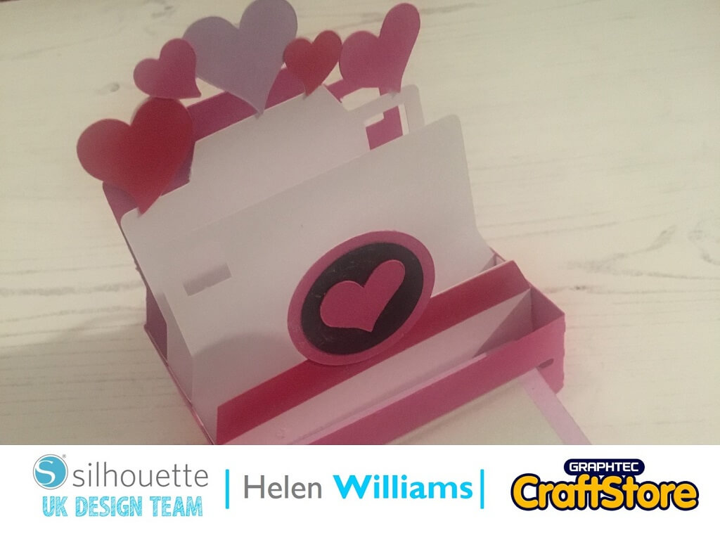 silhouette uk blog - helen williams - wc0720 - scratch off sticker sheets - main