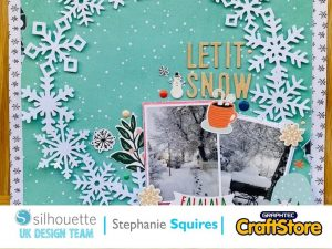 silhouette uk blog - stephanie squiers - wc0620 - main