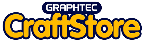 Graphtec Craft Store